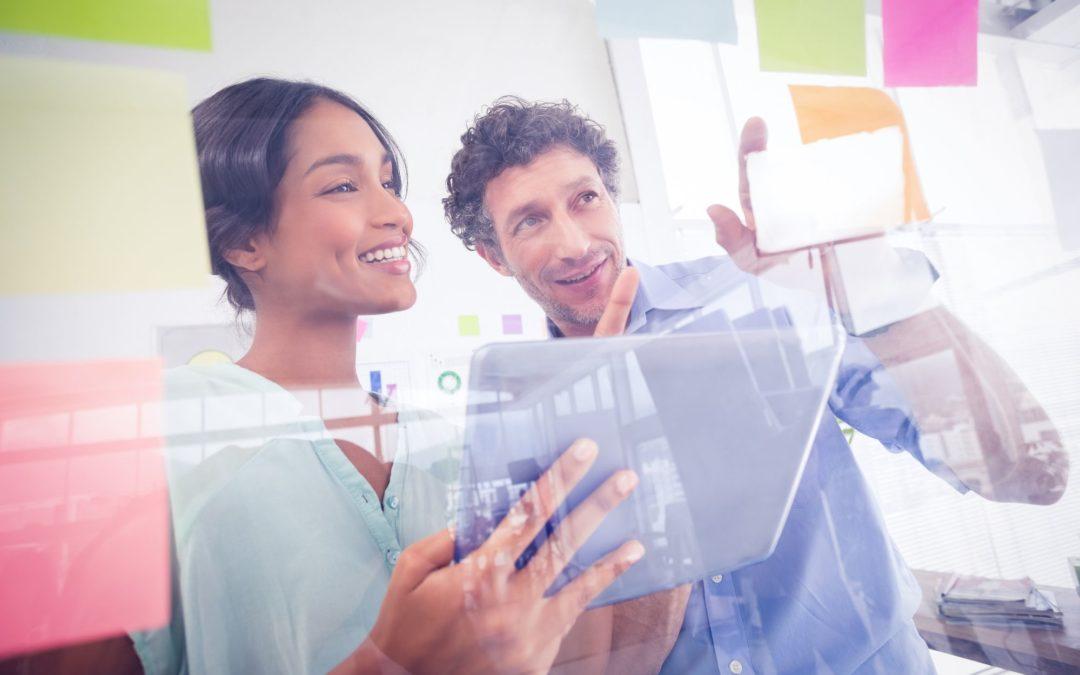 Gamification: entenda o que é e como aplicar na empresa