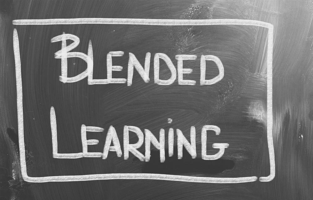 Ensino híbrido: descubra agora o que é e como utilizá-lo!