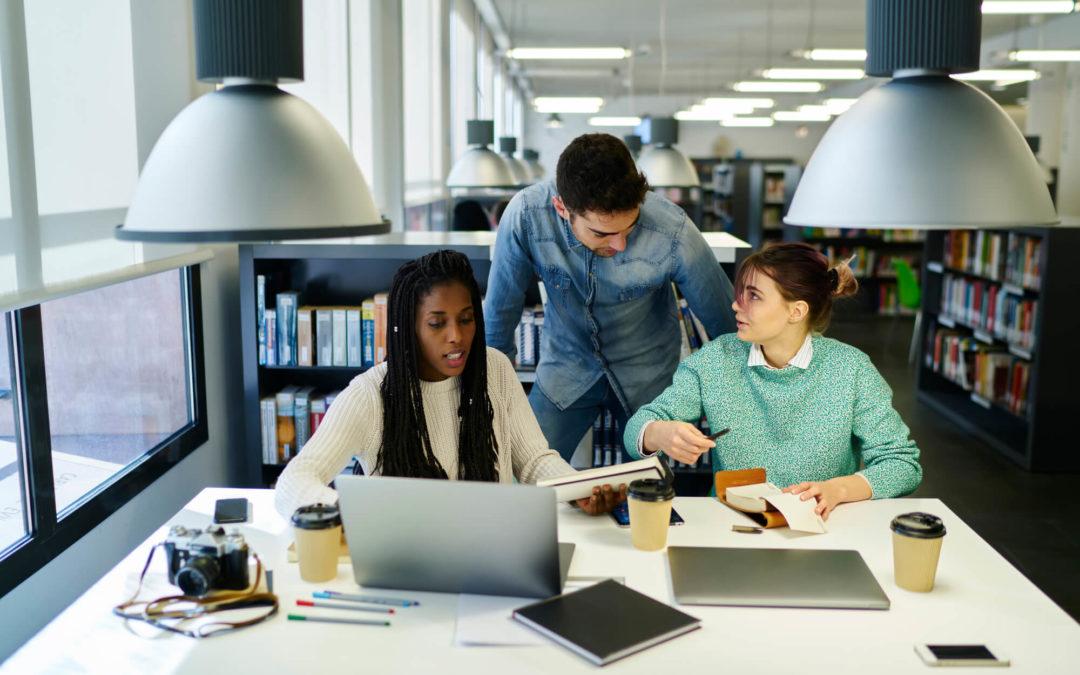 5 dicas para melhorar o desempenho dos alunos