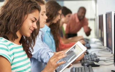 Estamos preparados para as mudanças que a educação precisa?