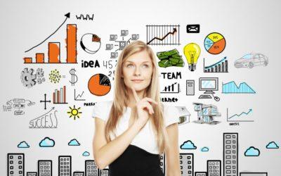 3 razões para estimular o empreendedorismo na universidade