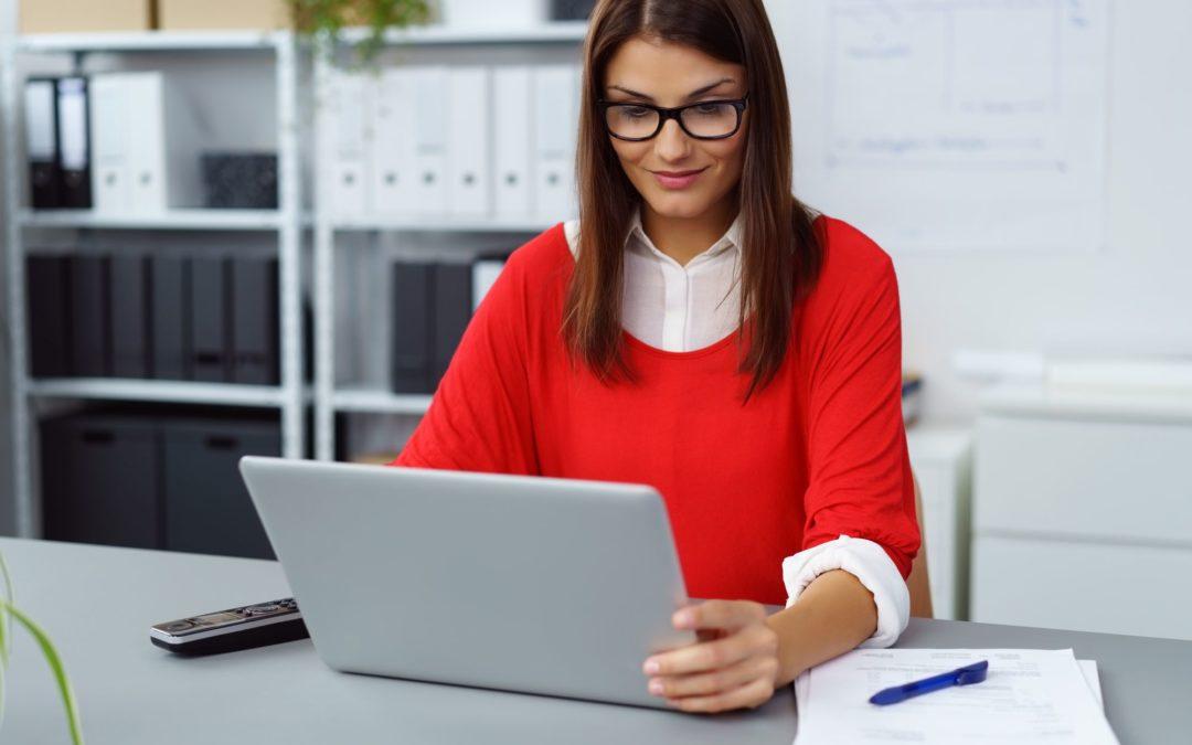 4 ferramentas tecnológicas para professores que você precisa conhecer!