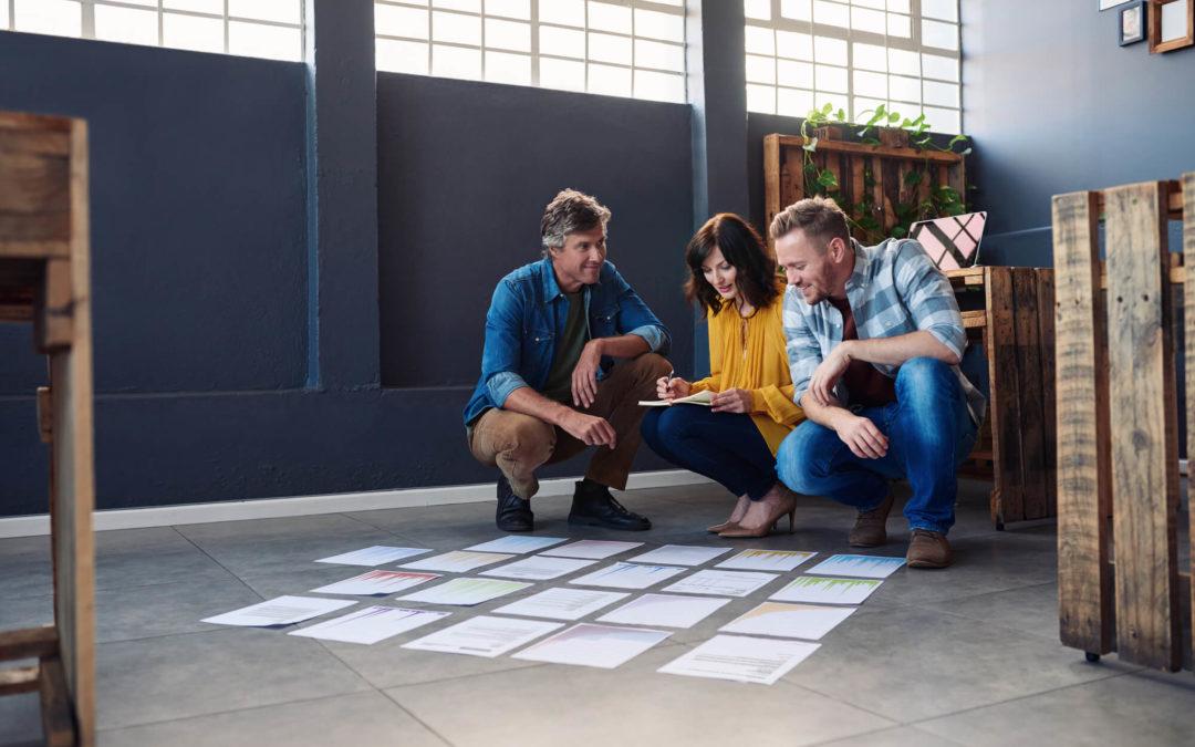 5 medidas em sala que ajudam a estimular o aprendizado