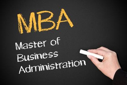 Business Games em MBAs