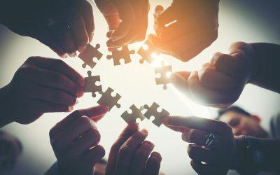 Percepção de clima nas organizações com jogos empresariais