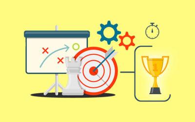 Torneio Empreendedor Edição 2018