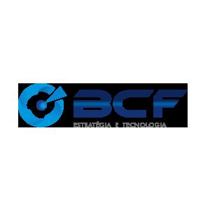 BCF Consultoria