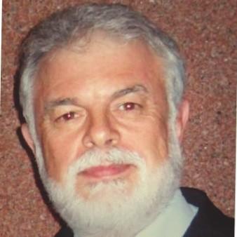 Flávio Carazato