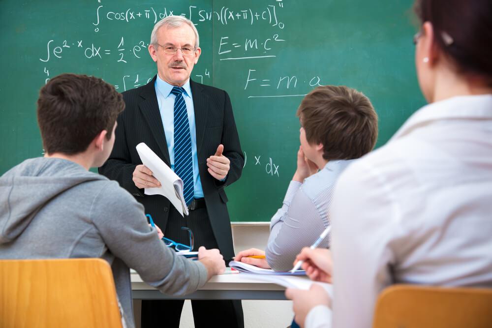 Como desenvolver habilidades específicas nos alunos?