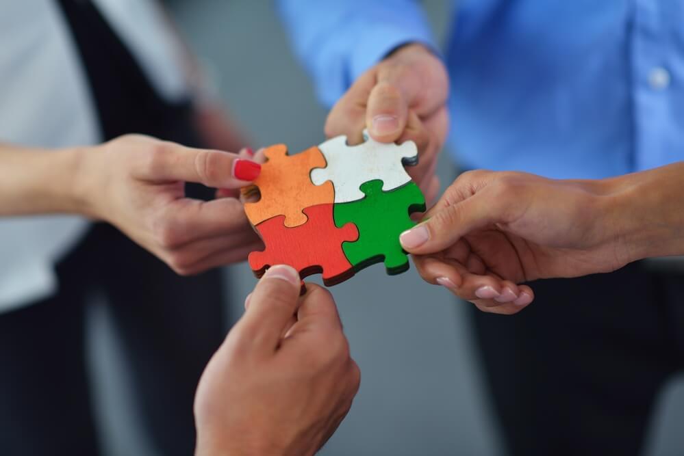 Como desenvolver líderes de sucesso com business games?