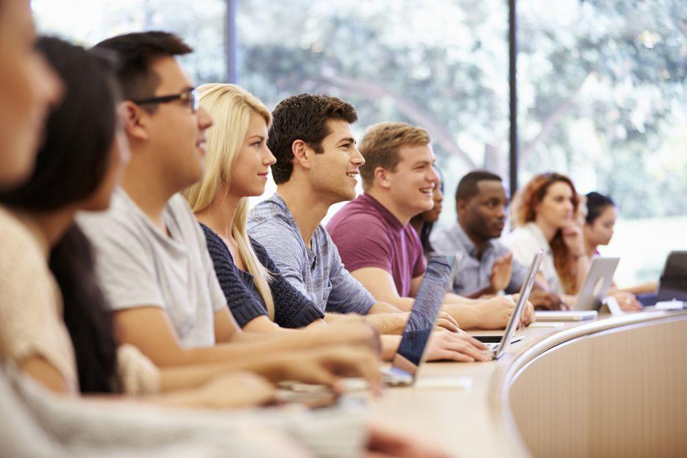 Como usar a tecnologia na sala de aula? Descubra aqui!