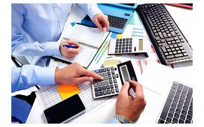Qual a diferença entre custos diretos e indiretos?