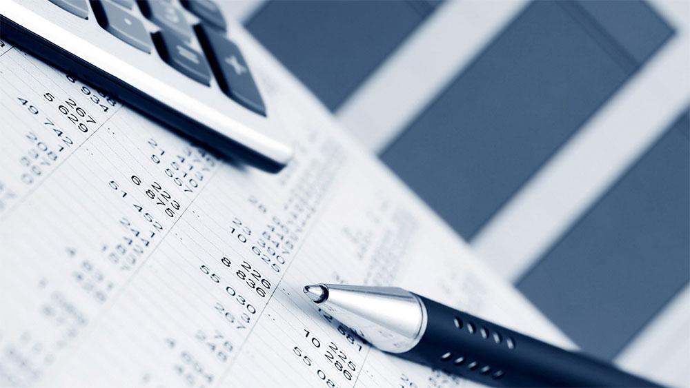 [Mini-aula] Demonstrações Financeiras (Balanço e DRE) – Aprenda com Exemplo e Exercícios