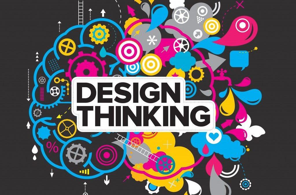 Design Thinking na educação: como pode ajudar a melhorar as aulas?