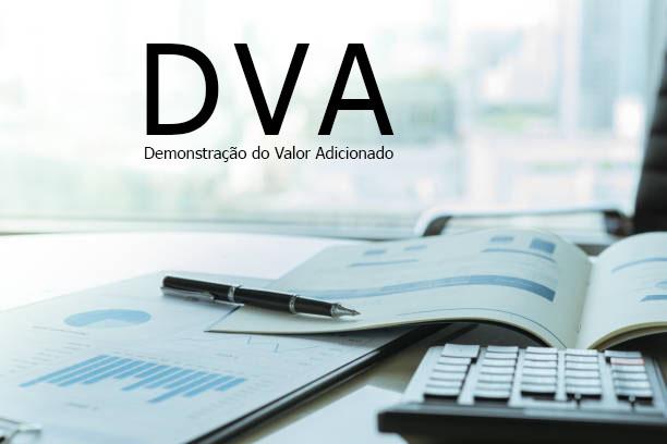DVA: Como perceber o valor de uma empresa?