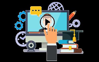 [eBook] Gamificação no EAD: Guia Definitivo para Implementação dos Jogos Empresariais