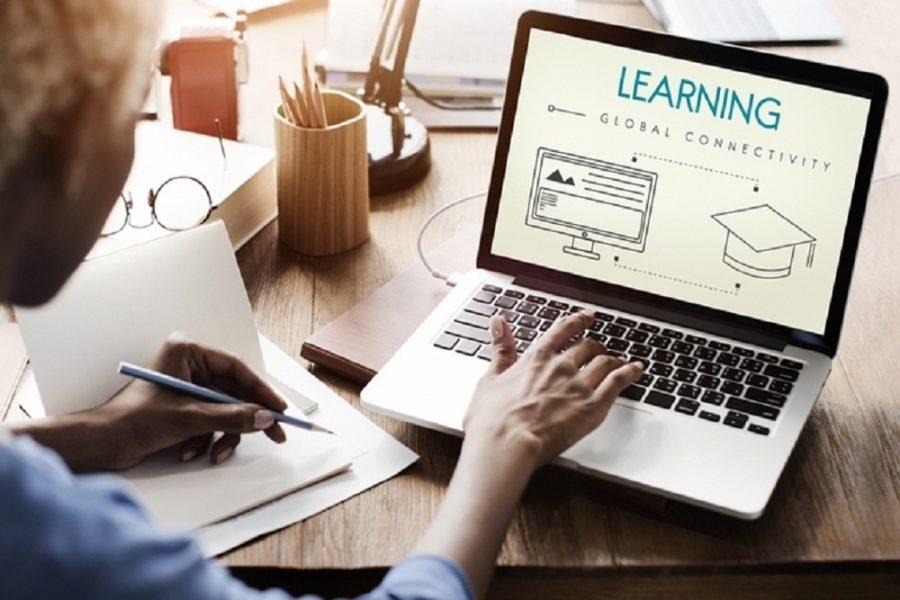 Educação a distância: desafios para o professor