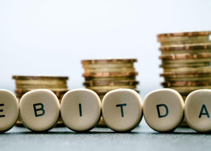 O que são EBIT e EBITDA?