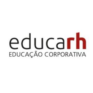 Educarh Educação Coporativa