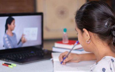 Digitalização do ensino: ferramentas para atrair a atenção de alunos
