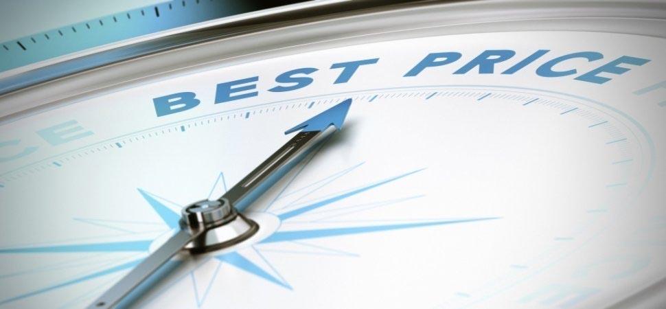 3 dicas para Formação do Preço de Venda que vão além do custo