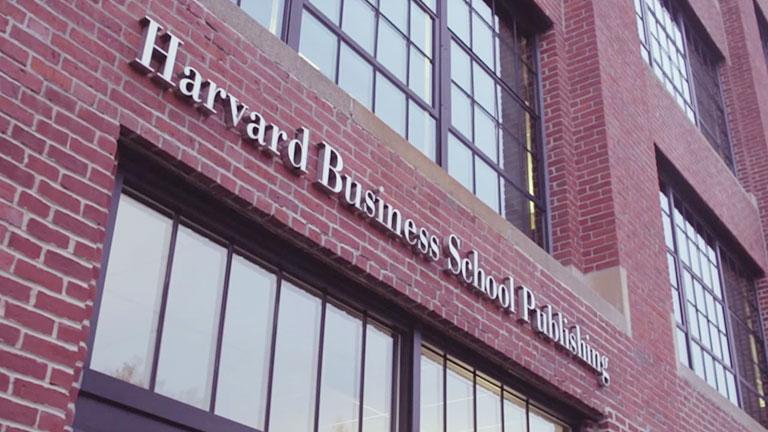 Harvard Publishing: Opiniões dos professores sobre o uso de simuladores empresariais