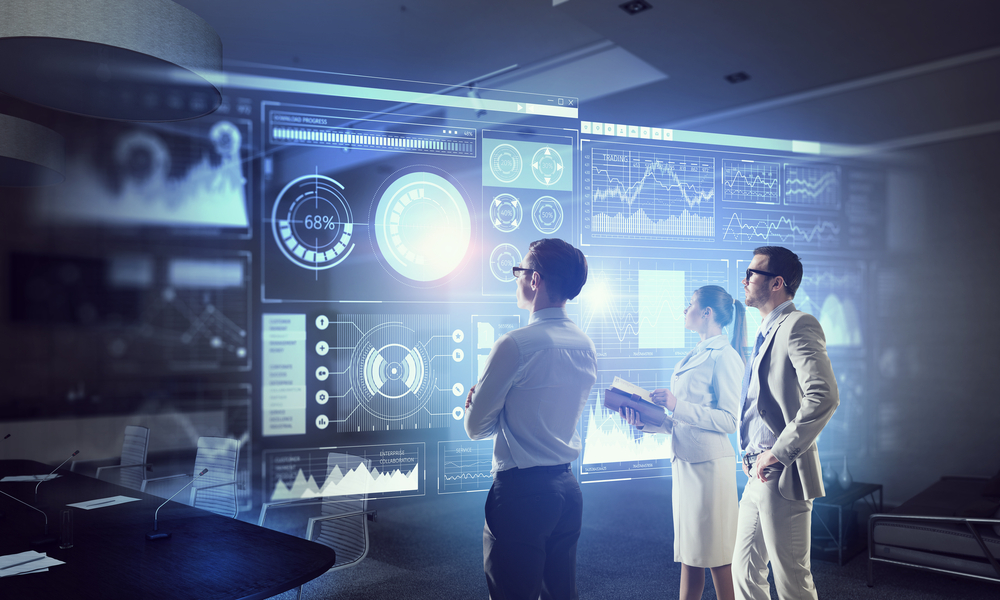 8 tendências inovadoras para a educação corporativa