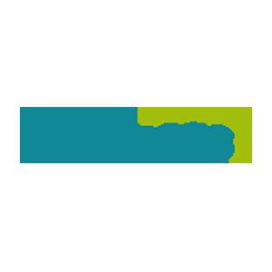 Rodobens