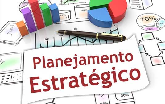 Planejamento estratégico: como usar para alcançar metas e sonhos