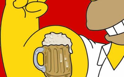 O Jogo da Cerveja ou Beer Game: aprenda como utilizar a dinâmica