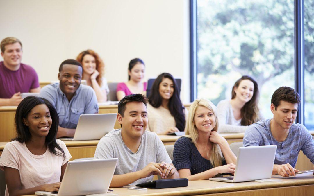 Tecnologia na educação: como empoderar seus alunos?