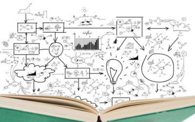 """[Artigo] O uso da ferramenta digital """"Simulare"""" no ensino aprendizagem do curso de administração"""