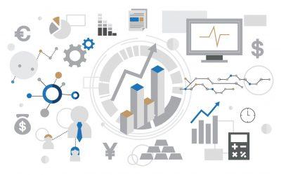 Ligando as partes: como o uso da visão sistêmica torna a gestão empresarial mais eficiente